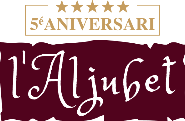 ALJUBET